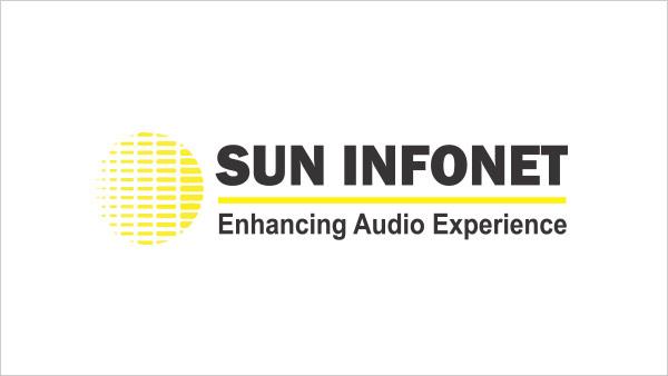 https://public.msli.com/email/img/press_releases/2018/sun_infonet_main_600px.jpg